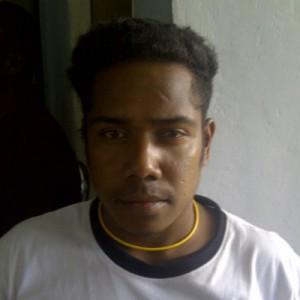 Yantho Awerkion