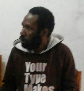 Yosep Siep